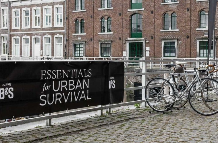 Bulang and Sons - Essentials for Urban Living