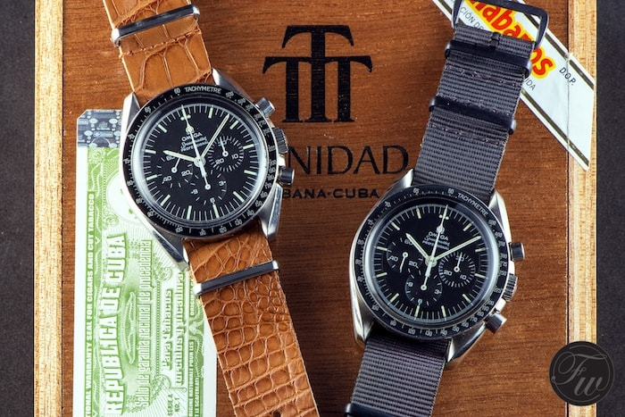 Speedmaster Price Guide