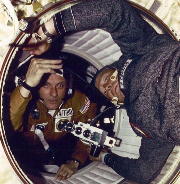 historic-apollo-soyuz-crew-anniversary-100716-02