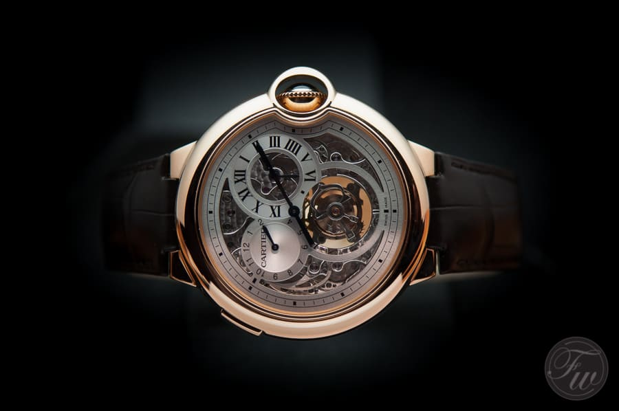 CartierFineWatchmaking-1-2