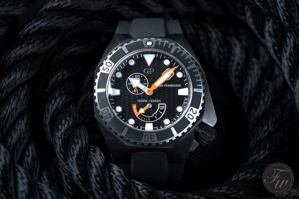 Girard-Perregaux-Seahawk-001