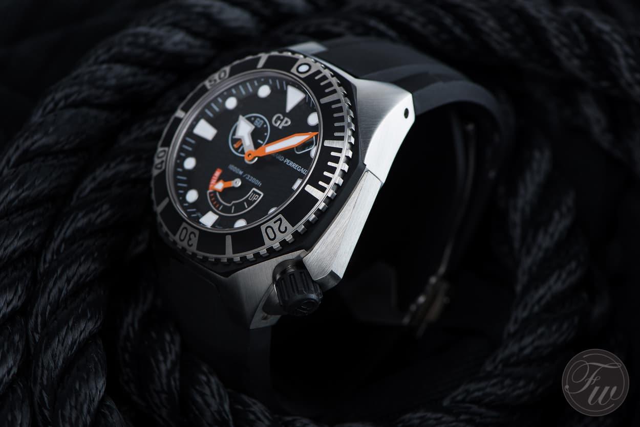 Girard-Perregaux-Seahawk-002