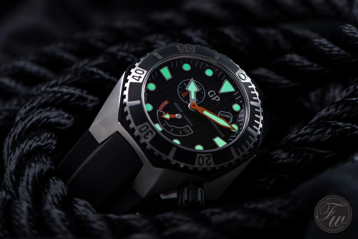 Girard-Perregaux-Seahawk-004
