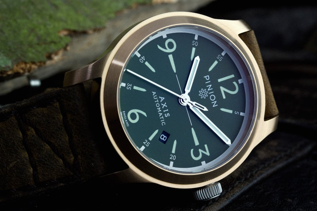pinion-axis-bronze-watch-03