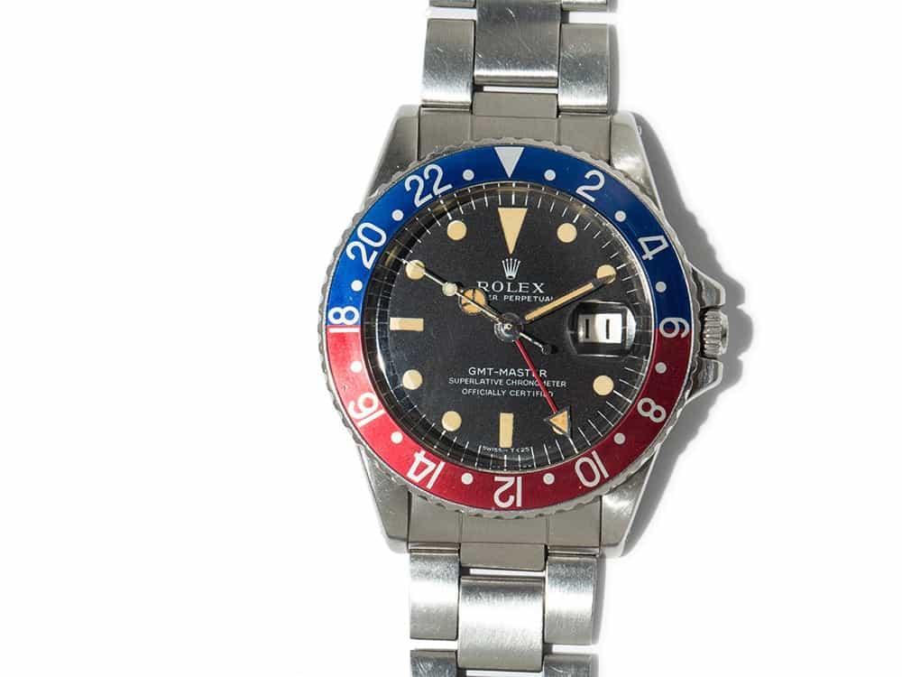 Rolex1675gmt