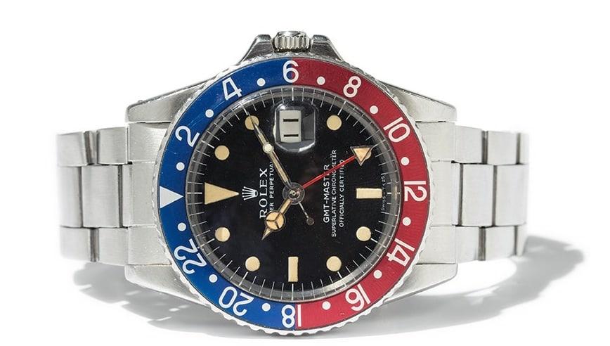 Rolex1675gmt4