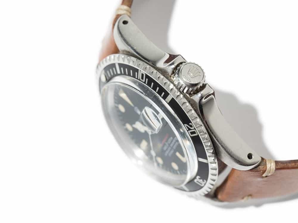 Rolex1680RedSub2