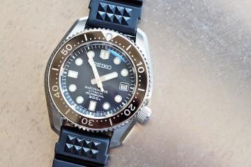 Seiko MM300 SBDX017