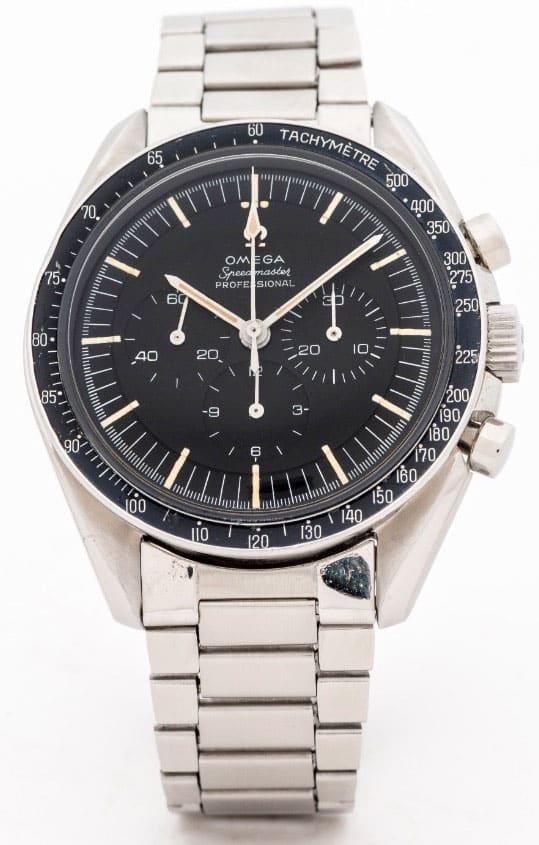 Original Moonwatch 105.012