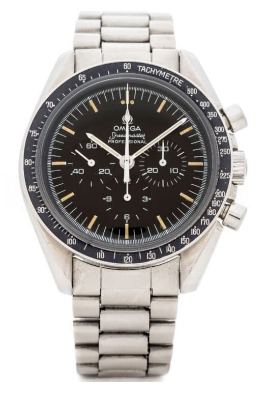 Original Moonwatch 145.022