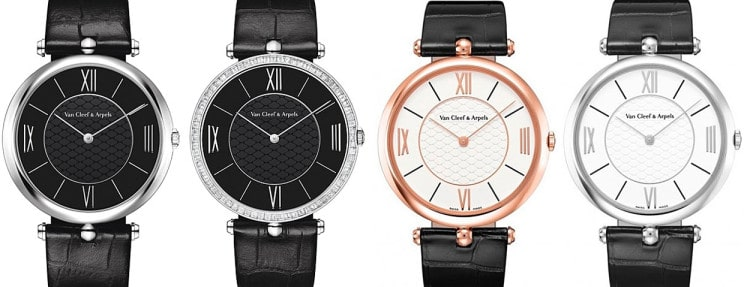 Pierre Arpels Collection