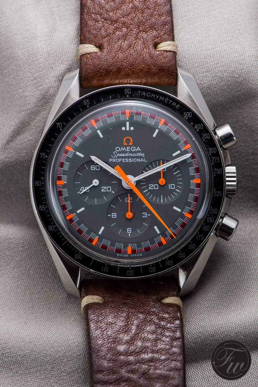 Speedmaster Racing-4173