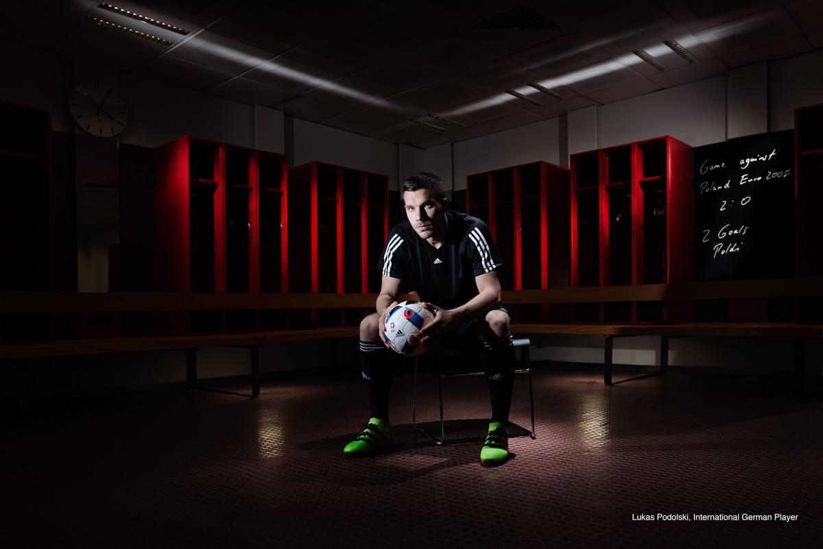 Lukas Podolski-7
