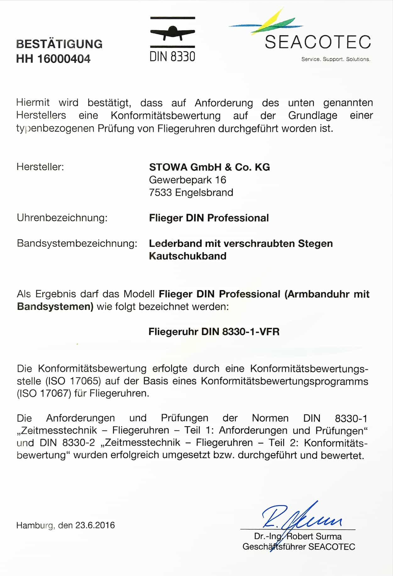 Din_Zertifikat_1300