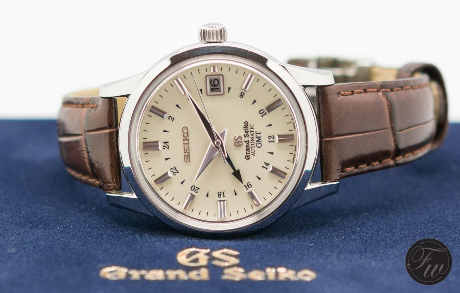 GrandSeikoSBGM021HDR-8211