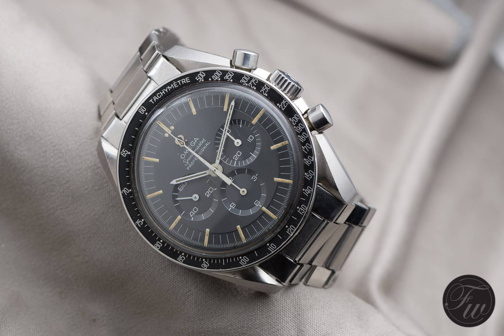 Moonwatch 145.012