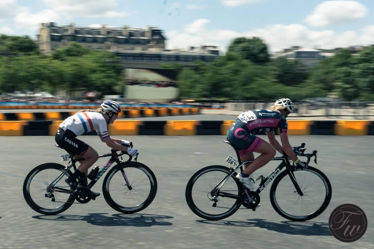 Tour de France 2016.005