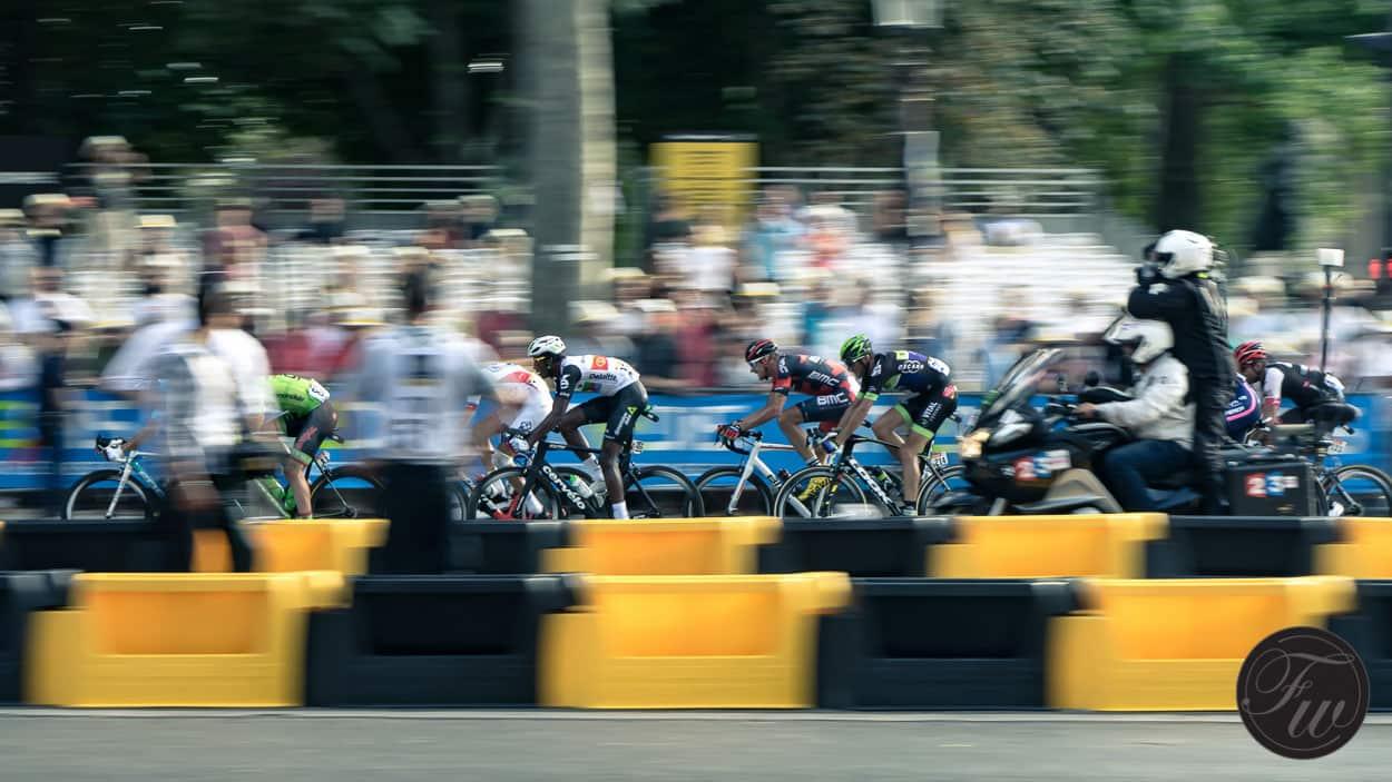 Tour de France 2016.022