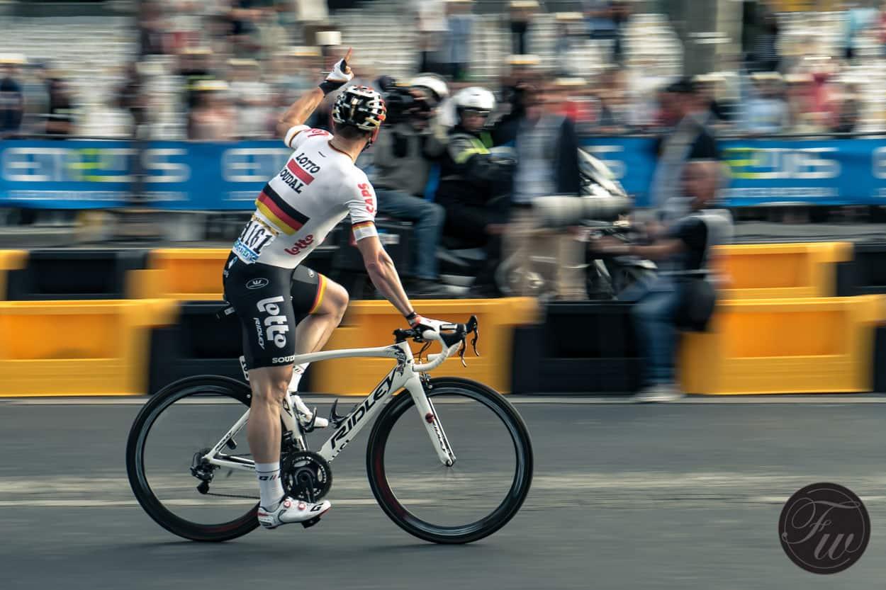 Tour de France 2016.036