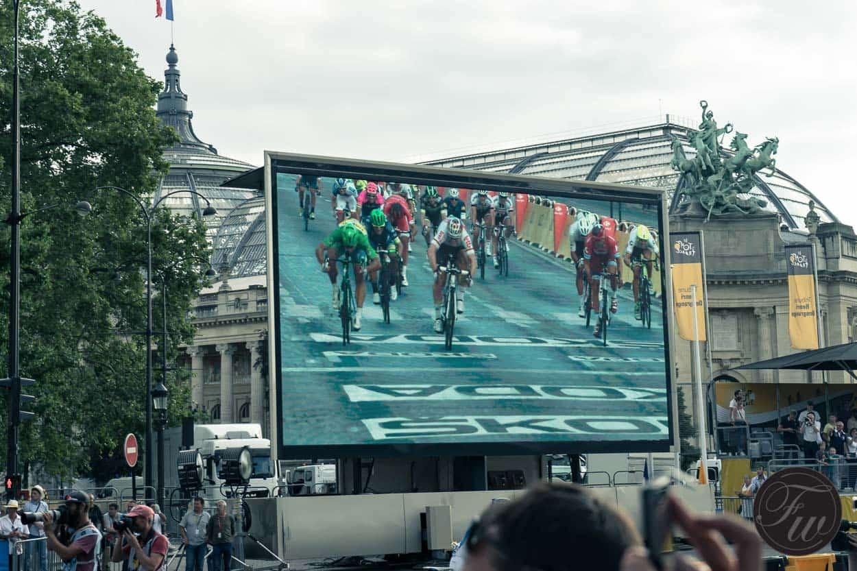 Tour de France 2016.038