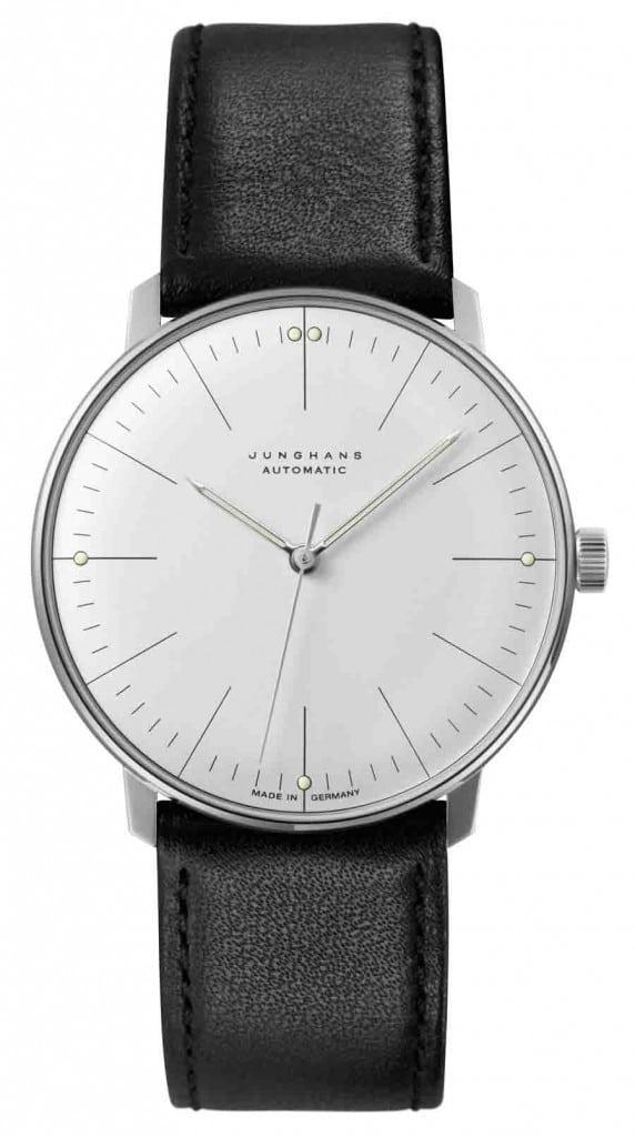 13 mechanical watches under 1000 euro. Black Bedroom Furniture Sets. Home Design Ideas