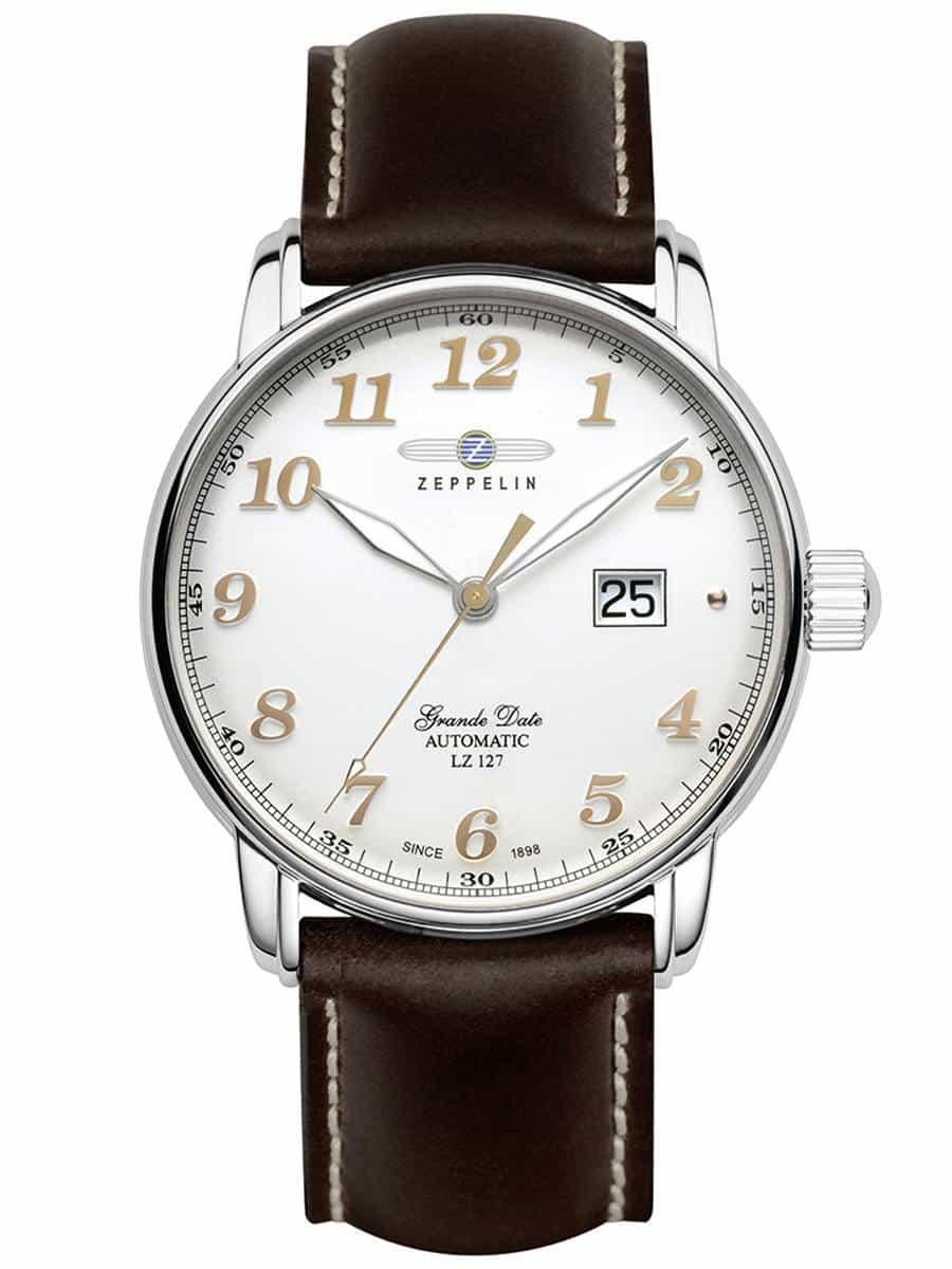 mechanical watches   euro