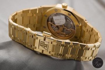 15202 Best Watch Bracelet