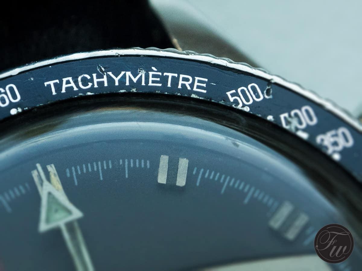yema-rallye-tachymetre-text