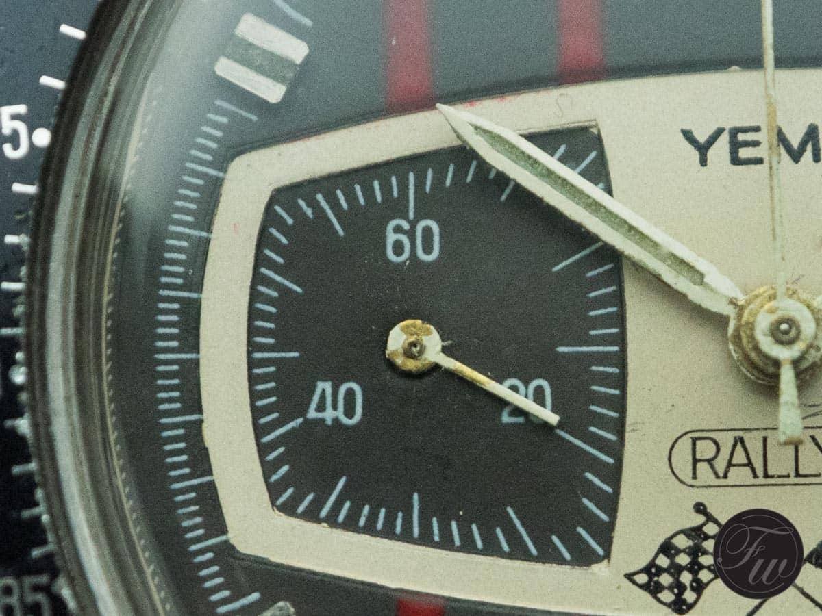 Yema Rallye