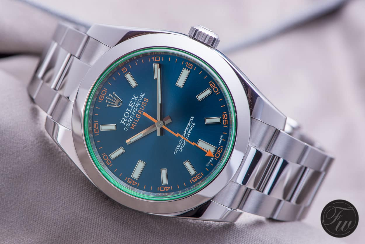 Five Affordable rolex Watches - rolex oyster perpetual
