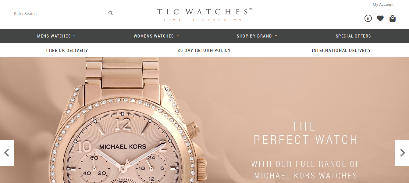 ticwatches-image-2