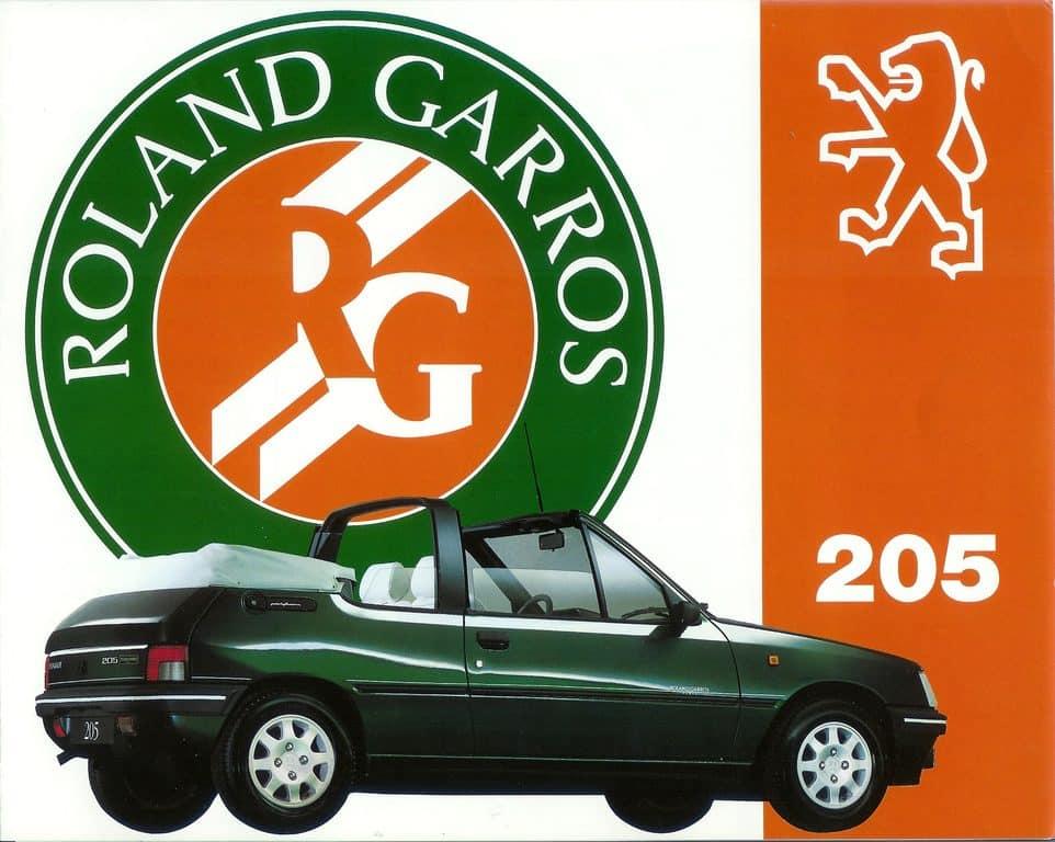 205-roland-garros-french-open