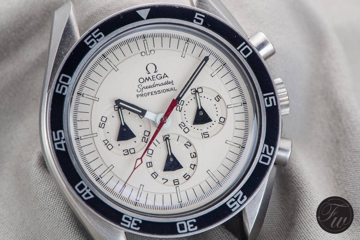 omega-speedmaster-alaska-project-9404