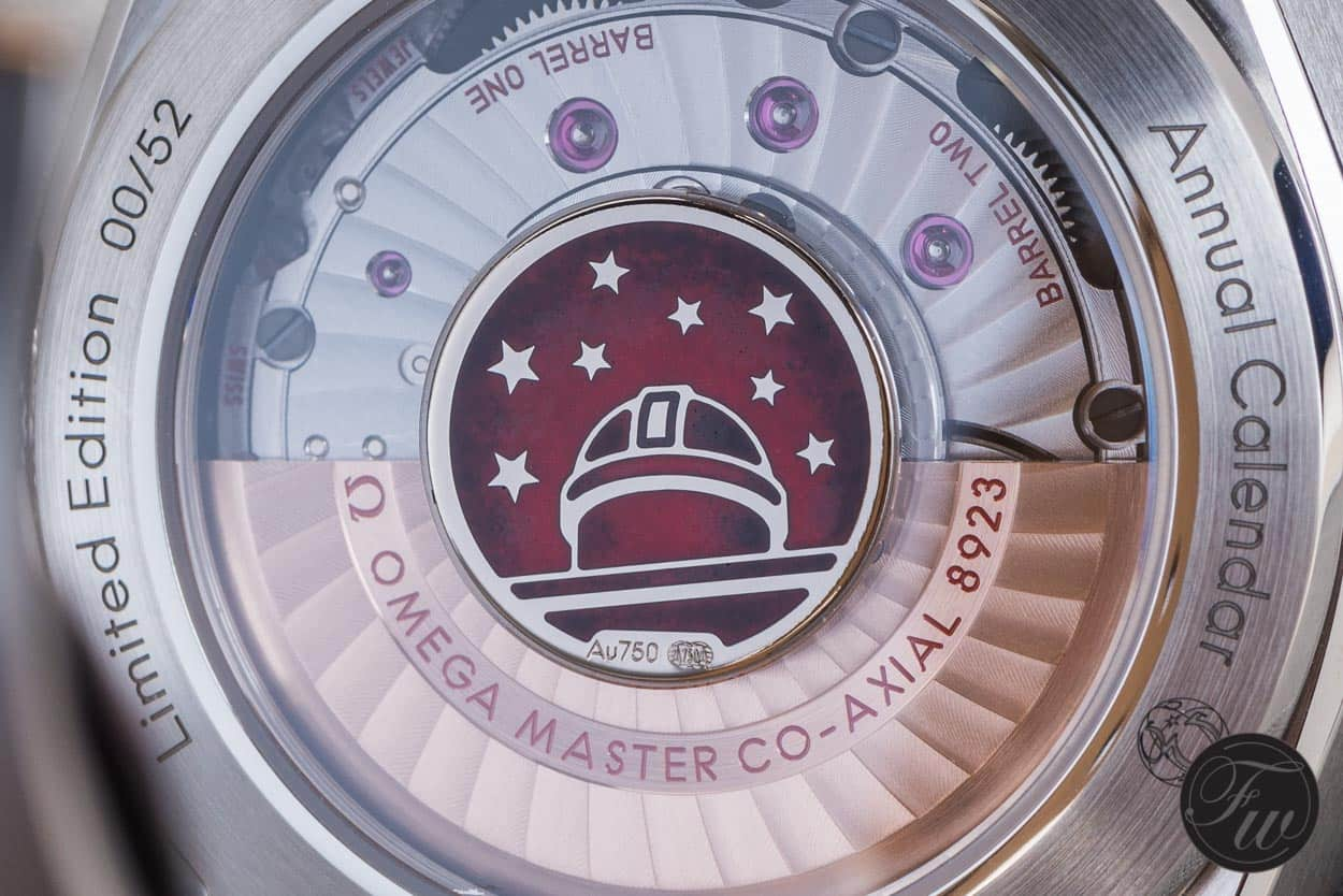 omega-globemaster-annual-calendar-platinum-0924