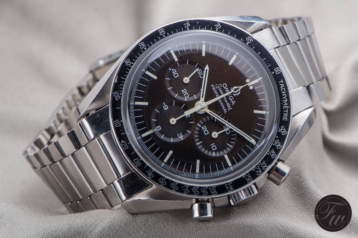 Speedmaster 145.022-69