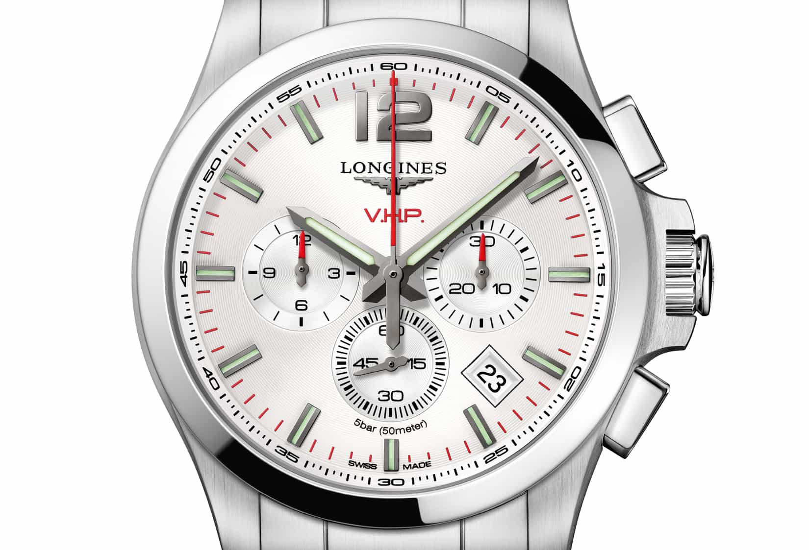Longines_Featured Teaser