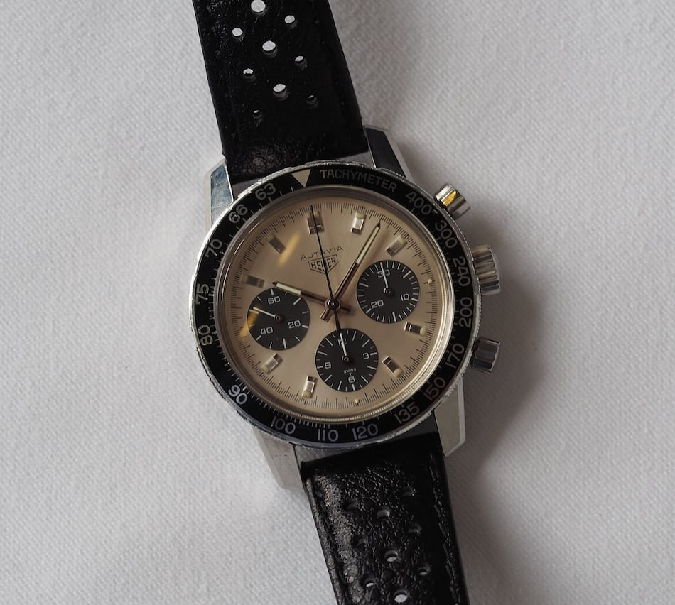 Geneva Watch Auctions