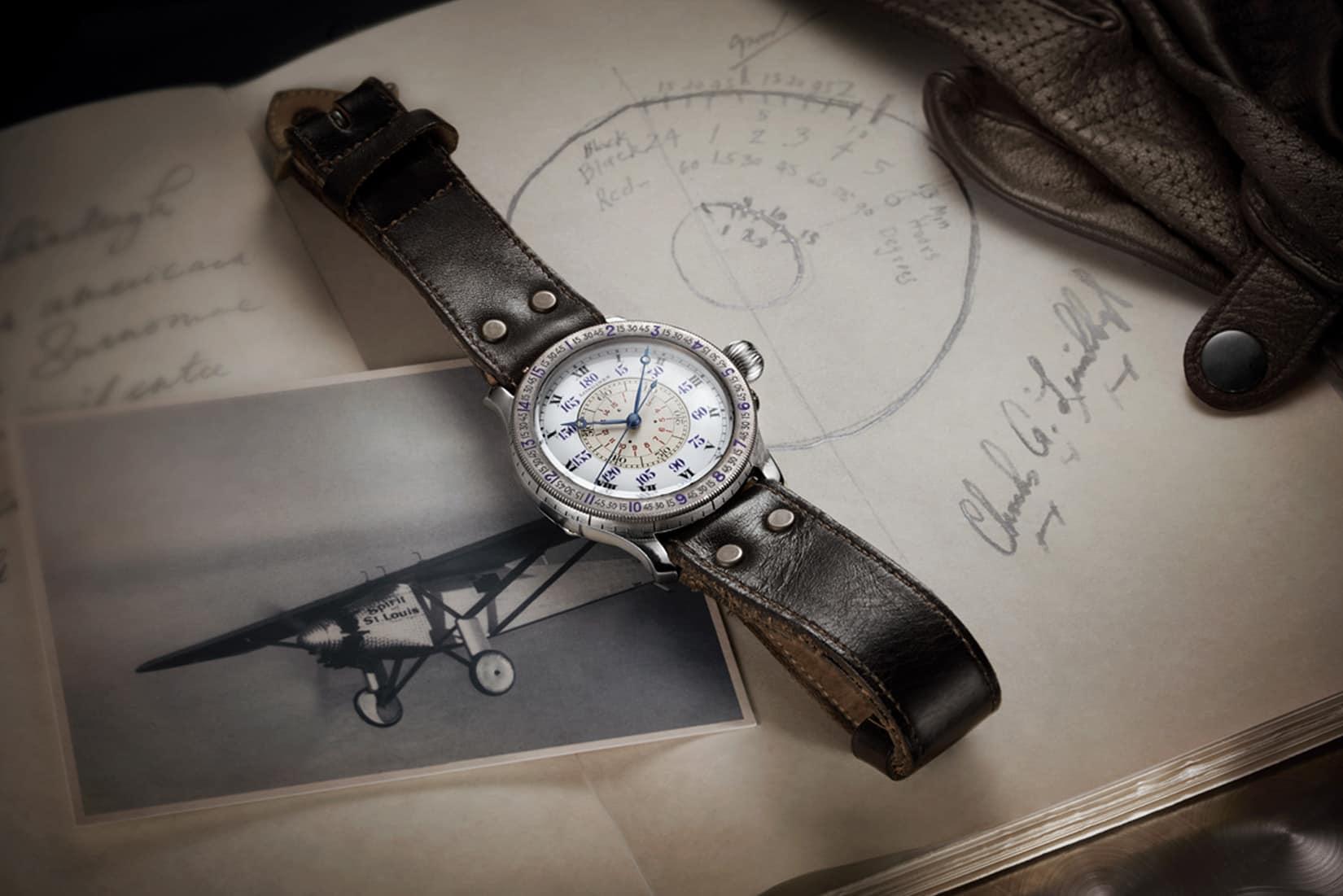 1_Lindbergh