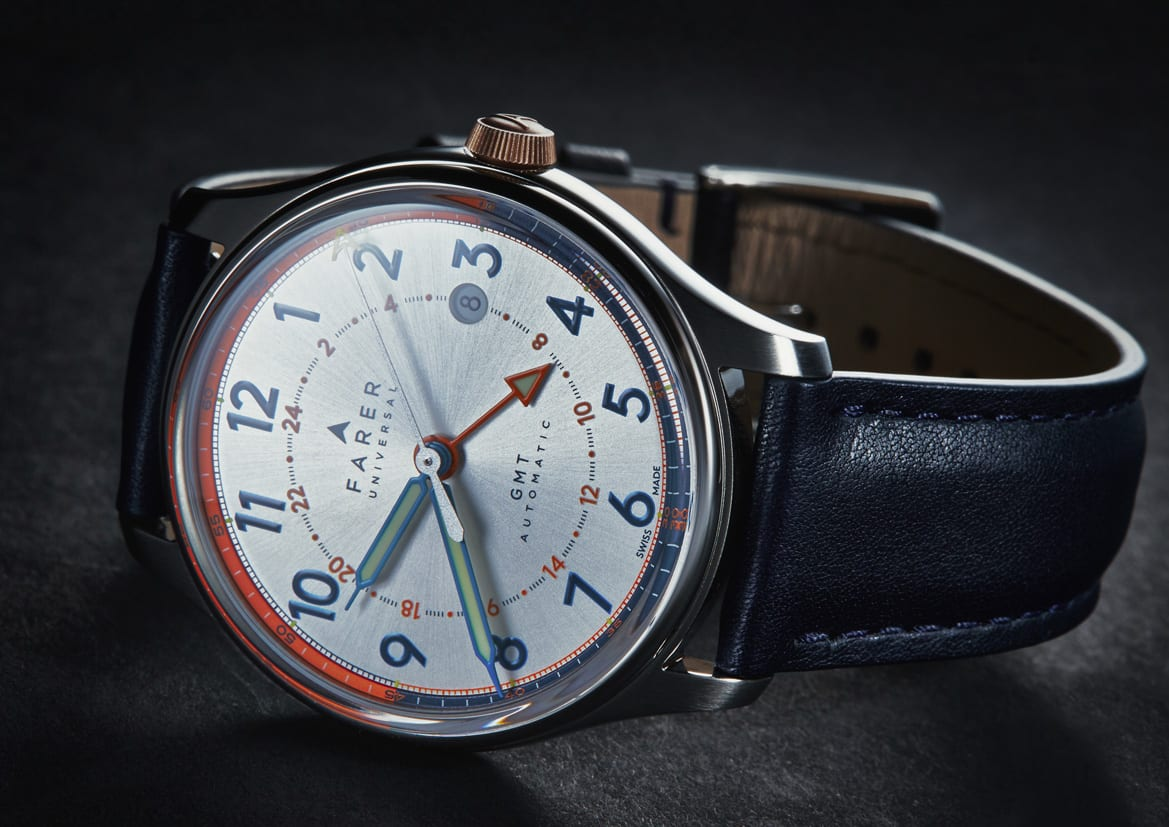 4_FARER GMT_with strap