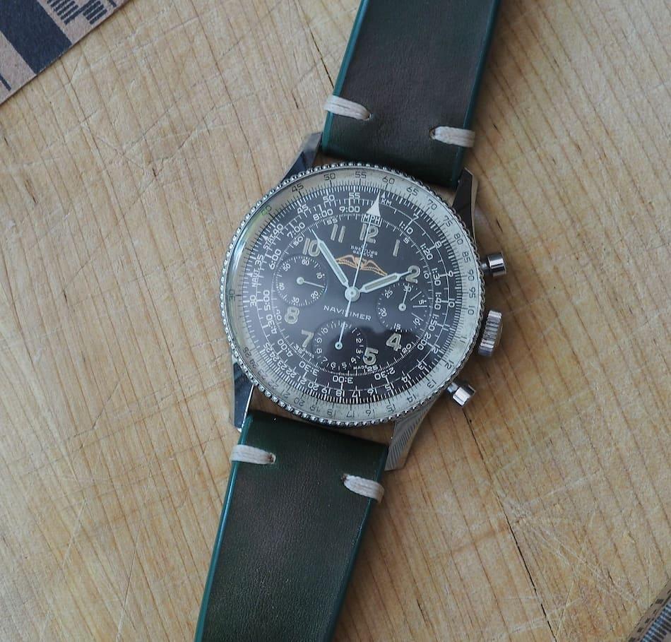 BCatt Watch Straps