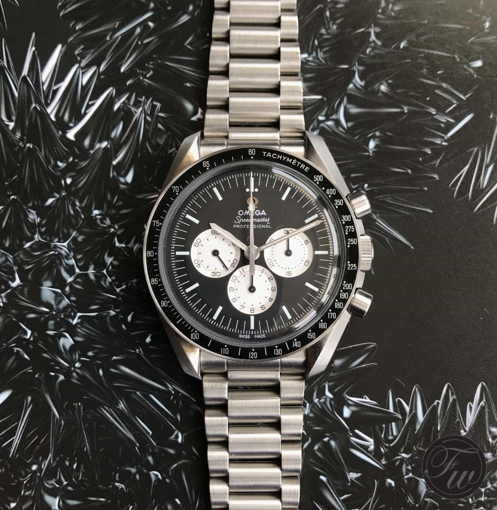 Speedy Tuesday Limited Edition 1450 bracelet