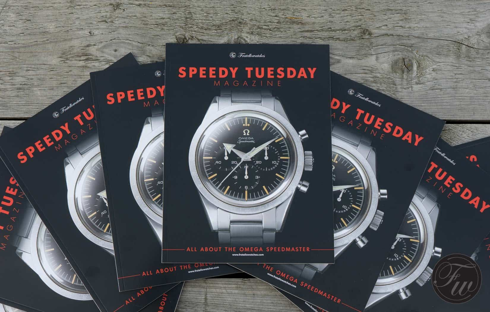 Fil des articles SpeedyTuesday de Fratellowatches SpeedyTuesdayMagazine-1