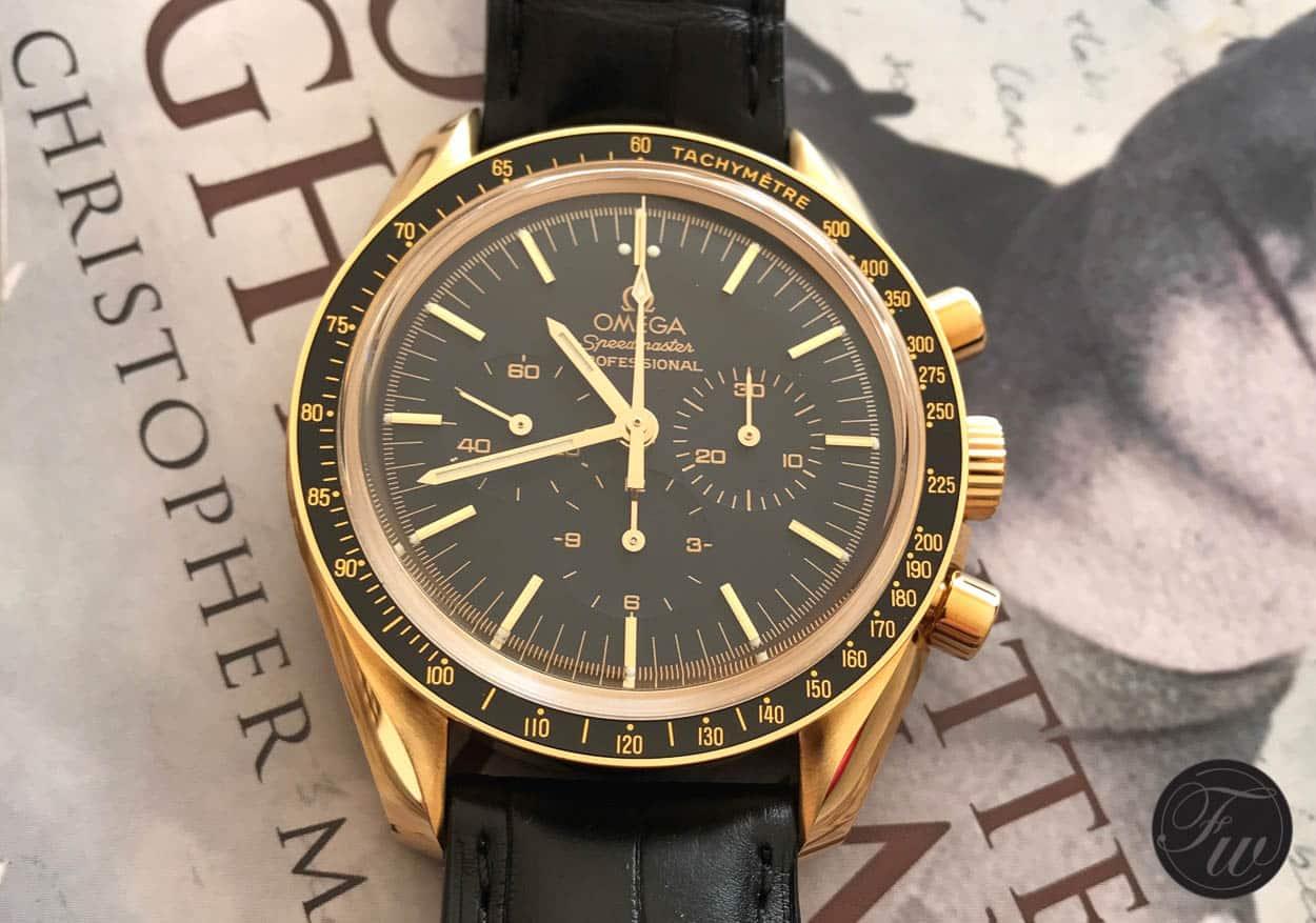 Fil des articles SpeedyTuesday de Fratellowatches GoldSpeedmaster36955031-32