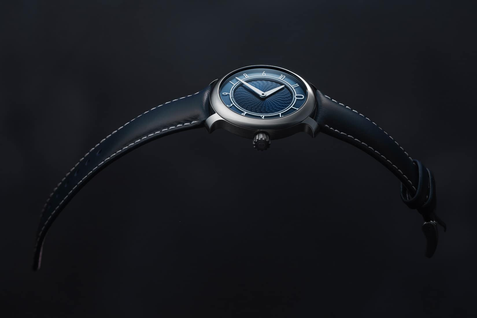 MING 17.01 Watch – Excite Seasoned Collectors And Accessible To New Ones