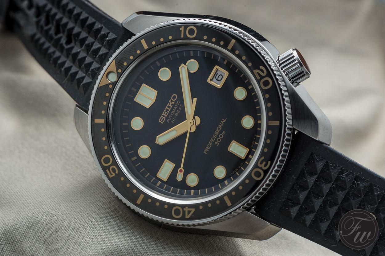 circle of iron 1978 watch online
