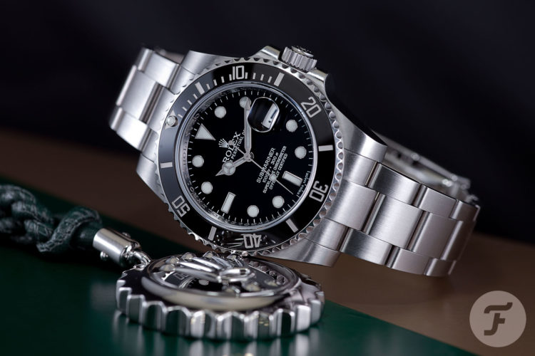 2101c15d0a36c Top 10 Rolex Watches - Overview of Models Favoured By Our Readers