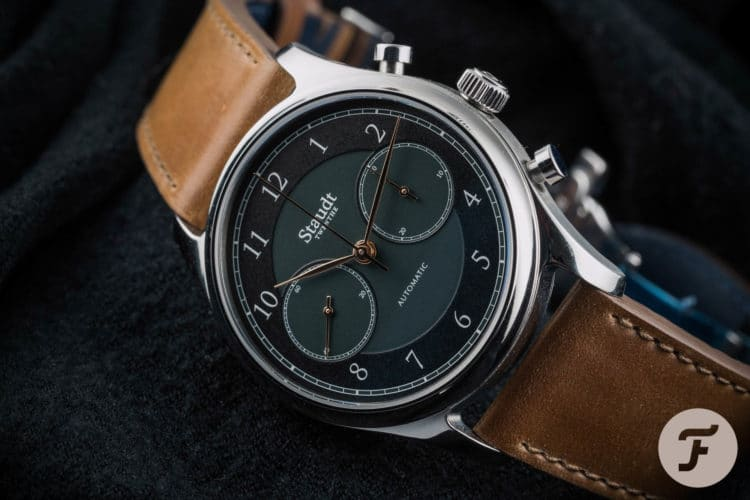 Rolex GMT-Master History
