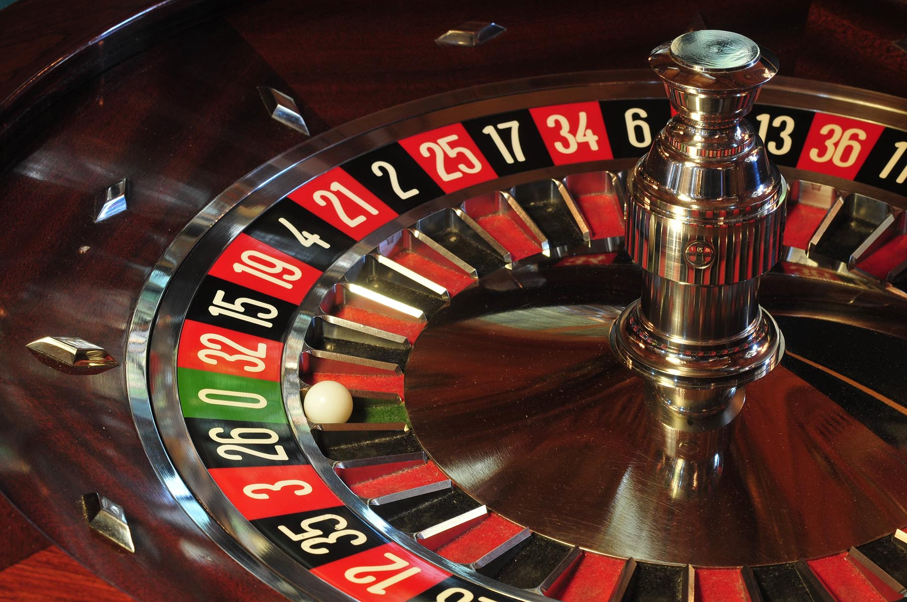 Wrist Game or Crying Shame: Omega Speedmaster 3210 52 Casino