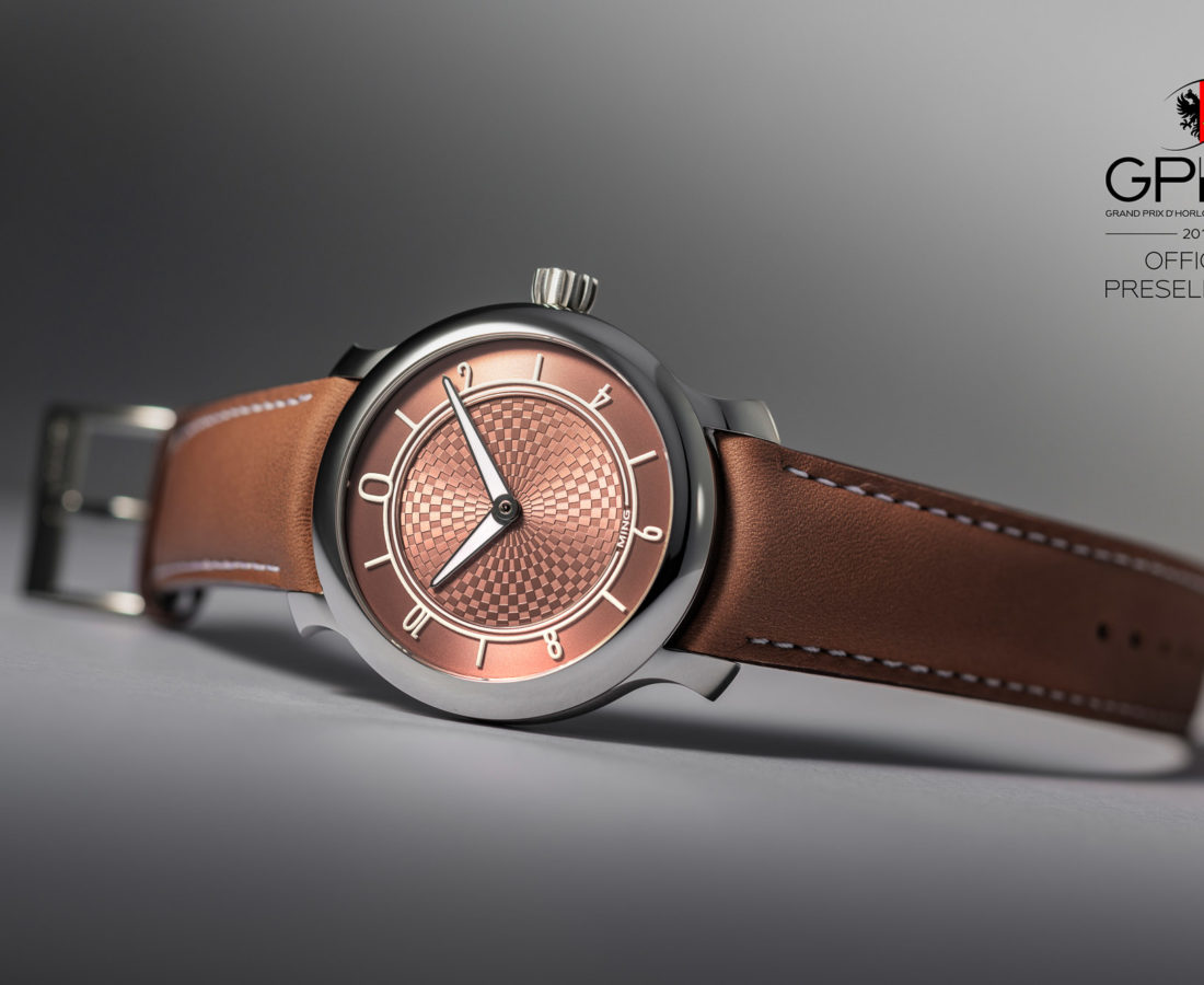 FratelloWatches - Watch Reviews And Stories On Watches