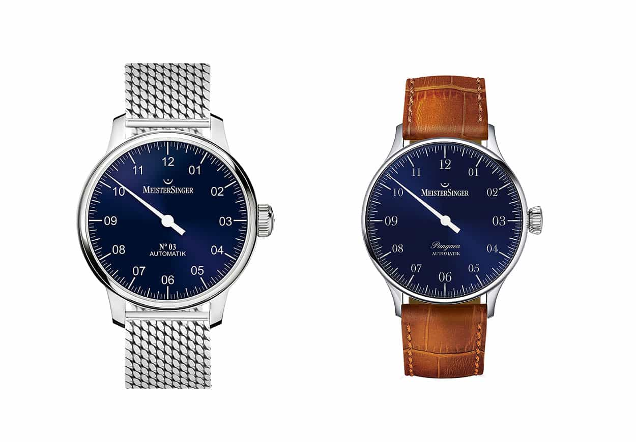 2_No.-03-and-Pangaea-with-sapphire-blue-dials